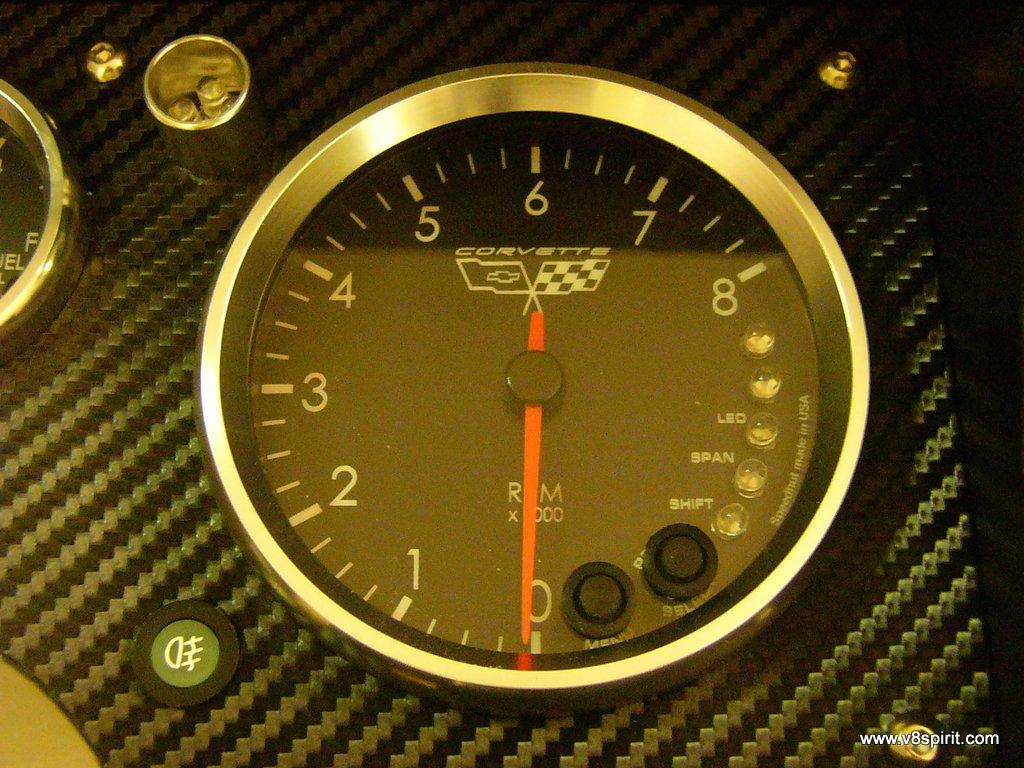 Evolutions C3 : la 82 de Vince (nombreuses modifs) P1040006