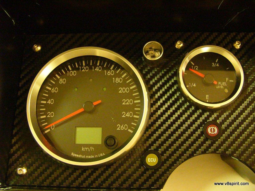 Evolutions C3 : la 82 de Vince (nombreuses modifs) P1040009