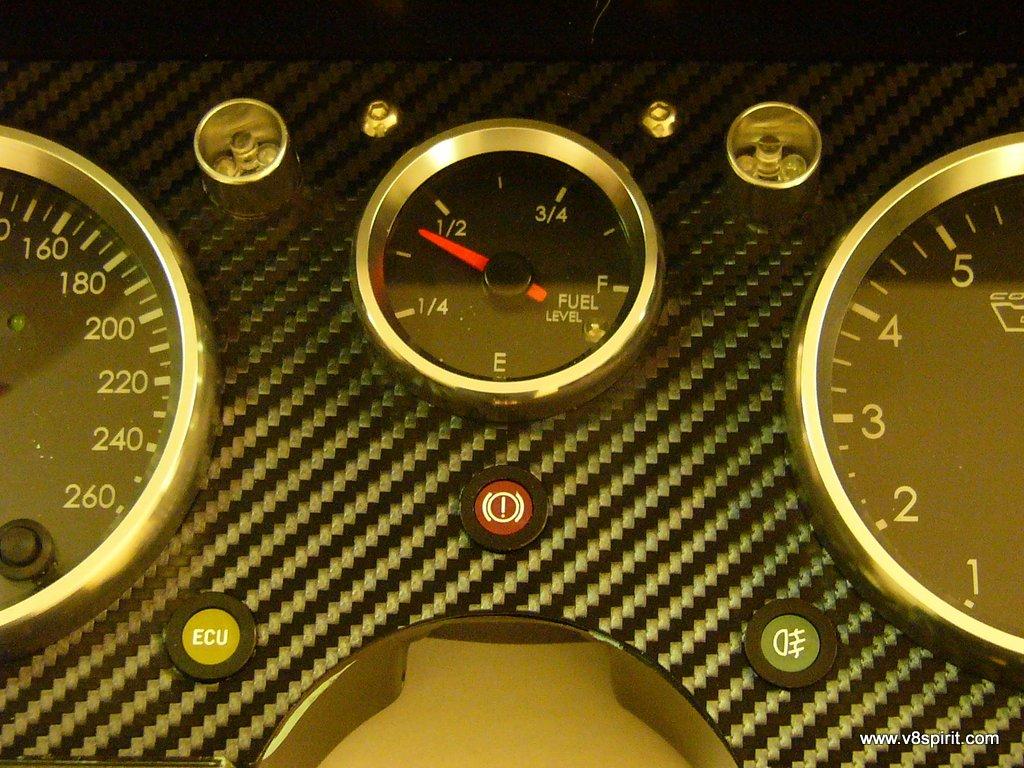 Evolutions C3 : la 82 de Vince (nombreuses modifs) P1040019